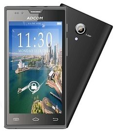 #Adcom's first #Android 4.4 #KitKat running smartphone, the #ThunderA440+ launched priced at Rs. 3,499 http://tropicalpost.com/adcoms-first-android-4-4-kitkat-running-smartphone-the-thunder-a440-launched-priced-at-rs-3499/