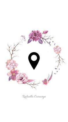 Instagram Blog, Story Instagram, Free Instagram, Instagram Story Template, White Wallpaper For Iphone, Emoji Wallpaper, Wallpaper Backgrounds, Roses Tumblr, Doraemon Wallpapers