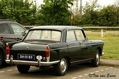 Peugeot, Amsterdam Holland, Limousine, Car Photos, Car Ins, Old Cars, Muscle Cars, Classic Cars, Trucks