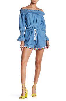 a7230d3a9e5de 34 Best Summer Fashion images | Casual outfits, Casual clothes ...