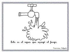 aguacc.jpg (638×479)