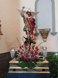 San Miguel de Mecina Bombarón #Alpujarra #Granada #LaAlpujarra #ILoveAlpujarra