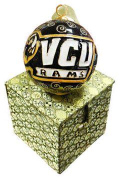 VCU Virginia Tribal Decal | Decal & Magnets | Pinterest | Virginia