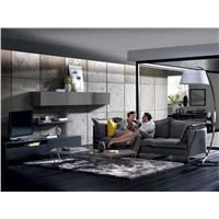 Natuzzi WALL UNITS NOVECENTO Wall Units, Conference Room, The Unit, Table, Furniture, Architecture, Home Decor, Arquitetura, Decoration Home