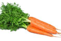 por Coco, Carrots, Vegetables, Dressmaking, Carrot, Vegetable Recipes, Veggies