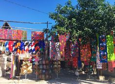 Tulum | Cancun Travel Diaries