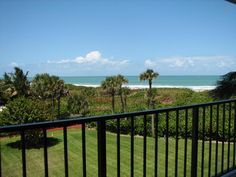 2800 N Highway A1a #302 RX-10087825