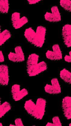 Beautiful Wallpaper For Phone, Pastel Iphone Wallpaper, Wallpaper For Your Phone, Best Iphone Wallpapers, Emoji Wallpaper, Heart Wallpaper, Trendy Wallpaper, Love Wallpaper, Cellphone Wallpaper