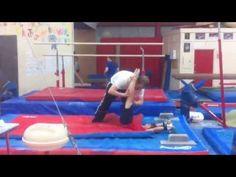 Flyaway Drills - YouTube