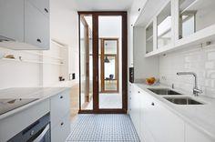 casa-patio-vertical-domusxl-06