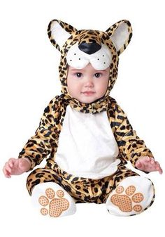 cd9879ab2c00 58 Best Animal baby outfits images