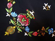 Scandinavian Folk Art, Costumes, Embroidery, Traditional, Ukraine, Stitches, Crafts, Colors, Design