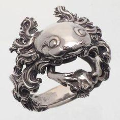 axolotl silver - Google Search