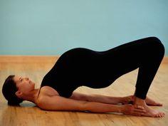 Grossesse : 20 exercices pour femme enceinte - Onmeda.fr