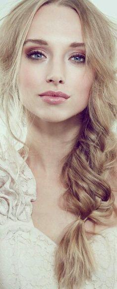 Make-up & Haare                                                       …