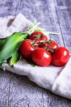 Tomatoes   Seelenschmeichelei