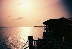 On the Way to Kuramathi,Maldives -- Lomo LC-A+ -- Lomography X T64 #LOMO #LOMOGRAPHY #PHOTO #PHOTOGRAPHY #FILM #ANALOG #ANALOGUE #LCA #XPRO #TUNGSTEN #T64 #35MM #MALDIVES #KURAMATHI #PARADISE #NATURE #HONEYMOON #BEACH #SUMMER #SUNNY #SUN #WARM #HOT #WATER #WAVES #SEA #OCEAN #ISLAND #ISLANDS