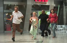 Pictures & Photos from Dawn of the Dead - IMDb