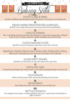Outstanding Cleaning Tips hacks are offered on our internet site. Take a look and you wont be sorry you did. Household Cleaning Tips, Deep Cleaning Tips, Cleaning Recipes, House Cleaning Tips, Natural Cleaning Products, Cleaning Solutions, Spring Cleaning, Cleaning Hacks, Green Cleaning