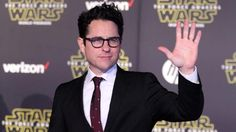 Il est de retour dans une galaxie très lointaine. Après Le Réveil de la Force qui a ouvert la marche, J.J. Abrams réalisera Star Wars 9.