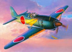 "A total of 621 Mitsubishi J2M Raiden (""Jack"")  aircraft were built in Nagoya and Suzuka plants. A total of 128 J2M3s were built by Koza Kaigun Kokusho (Koza Naval Air Arsenal) based upon USSBS Pacific War, Reports Nos. 16 and 34)      J2M1 - eight aircraft.     J2M2 - 131 aircraft. (approximately)     J2M3 - 307 aircraft built by Mitsubishi and 128 aircraft built by Koza KK.     J2M4 - two aircraft. (including one J2M3 converted to J2M4 standard)     J2M5 - 43 aircraft.     J2M6 - two…"