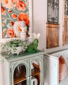 Pops of color in the home is one of my favorite decor styles! Sharing how I like to add pops of color to my own home! Easy colorful ideas for your home! Colorful Bedding, Colorful Curtains, Blue Furniture, Colorful Furniture, Room Rugs, Rugs In Living Room, Mint Green Decor, Diy Kitchen Flooring, Best Neutral Paint Colors