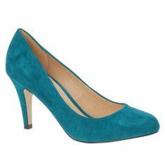 ALDO Poston - Women Mid-low Heels - Teal - 7½ ALDO, http://www.amazon.com/dp/B0072AWF7W/ref=cm_sw_r_pi_dp_m476qb0SWPCEW