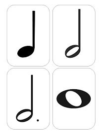 Piano, Music Notes, Printables, Blog, Sheet Music, Music Games, Music Class, Music Education