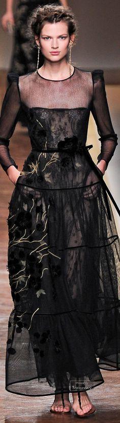 Valentino | Haute Couture