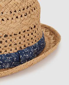 531 mejores imágenes de sombrero en crochet  71b839b6aab