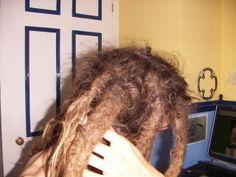 http://www.jesus-is-savior.com/how_to_be_saved.html  #dreads #dreadlocks #hair #rasta #hippie #naturaldreads #freeform Jesus Christ is Lord