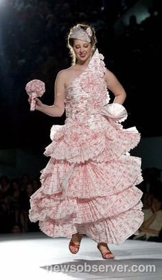 Versace Wedding Gown Prices
