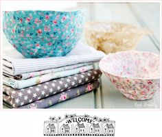 fabric-bowl-tutorial-by-red-brolly