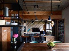 PhotobyMW Photo INC. #home #interior