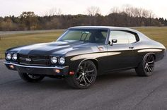 http://autos.answers.com/classics/6-memorable-models-from-the-golden-age-of-muscle-cars?paramt=null