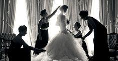 Best Wordpress Themes for Wedding Photographers - Beau Magazine
