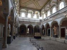 La médaille Nobel sera exposée au musée du Bardo !!! • Hellocoton.fr