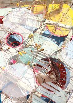 O livro Bartlett Summer Show 2017 da Escola de Arquitetura Bartlett UCL - . Bartlett School Of Architecture, Architecture Models, Drawing Architecture, 3d Art Projects, Arch Model, People Illustration, Show, Photoshop, Conception