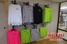 Get your Lake Fork apparel at Lake Fork Resort Lake Fork, Free Gas, Rv Parks, Swimming Pools, Shopping, Fashion, Swiming Pool, Moda, Pools