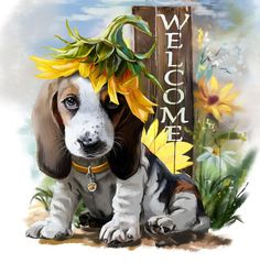 Embroidery & Cross Stitch Cute Puppy Diy Diamond Painting Embroidery Cross Crafts Stitch Kit Home Decor & Garden Diamond Drawing, 5d Diamond Painting, Cross Paintings, Dog Paintings, Awesome Paintings, Puppy Drawing, Illustration Noel, Cross Crafts, Diy Embroidery