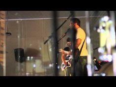 "▶ Iluminar - CD ""Olhai Para Ele"" Emerson Toschi - YouTube"