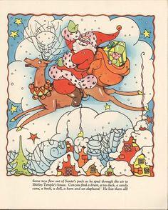SHIRLEY TEMPLE CHRISTMAS BOOK – sabine llorens – Picasa Nettalbum