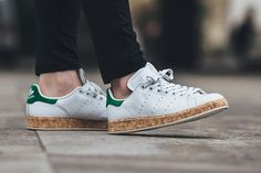 #adidas#stansmith#luxe