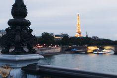 The Paris Nouvelle Vague by Cartier