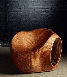 1000 images about chair on pinterest armchairs lounge chairs and ron arad camila lounge chair 07