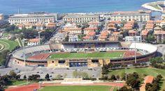 A. S. Livorno Calcio