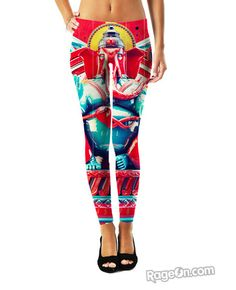 55605dfa662 18 Best Super Strange Pairs Of Leggings You Can Actually Buy images ...