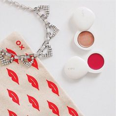 Stella & Dot return tomorrow for all your #valentine needs! Grab your loved one!