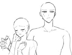 how to draw water Couple Poses Reference, Anime Poses Reference, Figure Drawing Reference, Hand Reference, Ship Drawing, Drawing Base, Manga Posen, Drawing Body Poses, Sketch Poses