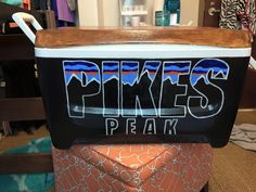 pike pi kappa alpha pka, pike's peak cooler, patagonia, fratagonia cooler ~cooler connection on facebook